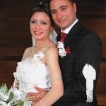 revan wedding2
